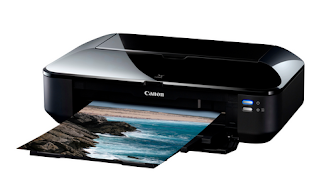 Canon PIXMA iX6560 Driver for linux, mac os x, windows 32bit and 64bit
