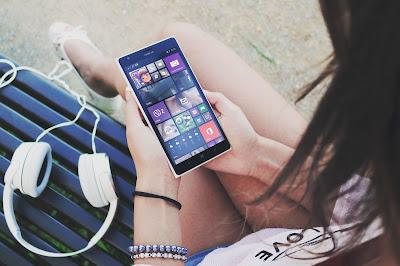 5 Fakta Mengejutkan Tentang Smartphone yang Belum Kalian Ketahui