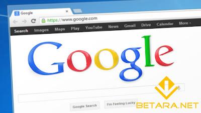 Cara Upload Foto ke Google Agar Muncul di Hasil Pencarian Dengan Sangat Cepat