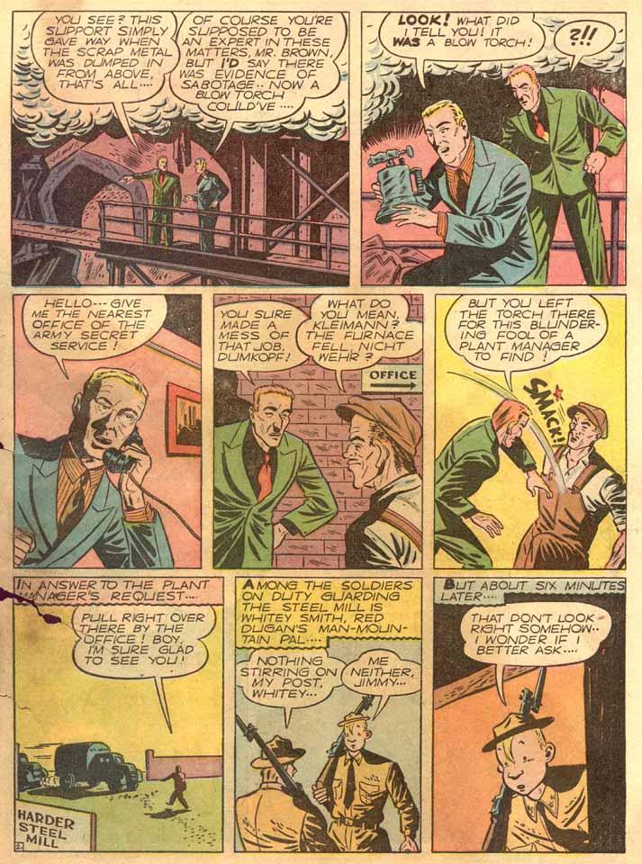 Read online All-American Comics (1939) comic -  Issue #27 - 59