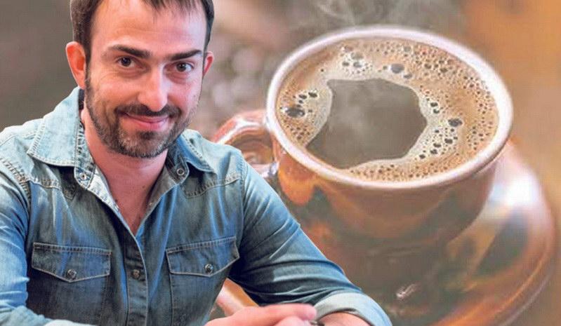 Πρόεδρος Καφεκοπτών: Ο ειδικός φόρος οδηγεί σε ξαφνικό θάνατο τον ελληνικό καφέ