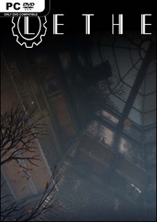 Download Lethe Episode One PC Game Free Full Version