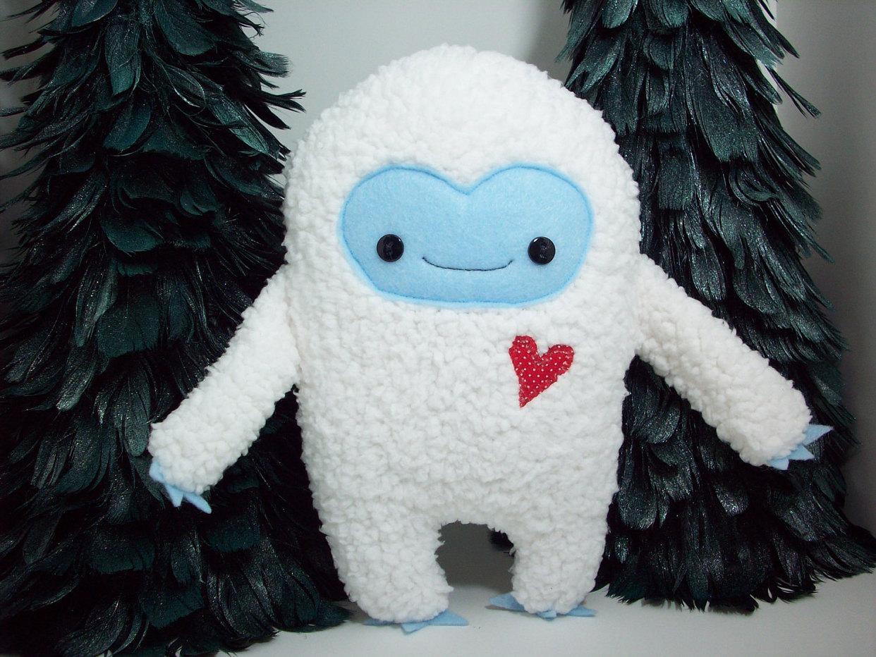 Crafty Snowmen Celebrate World Day Of The Snowman A