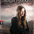 Rezension zu Death Marked ♥