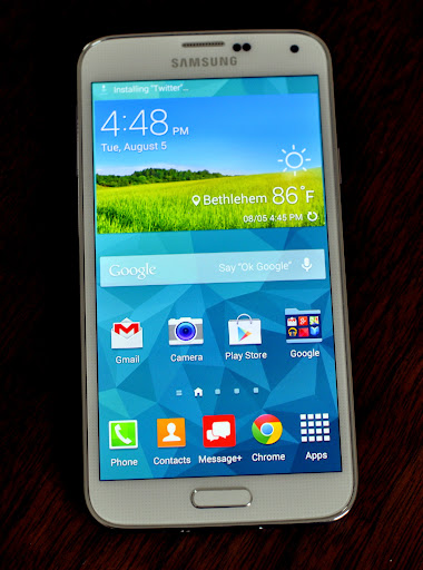 Samsung-Galaxy-S5-for-Verizon-Wireless-tasteasyougo.com