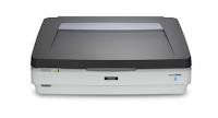 Epson Expression 12000XL Driver Download