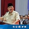 Perintah Tegas Untuk Jenderal Prabowo