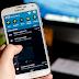 تطبيق لقراءة جميع الإشعارات المنسية على جهازك الأندرويد !