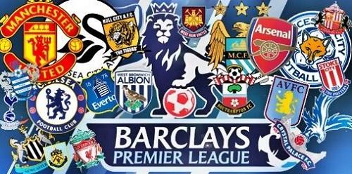 Jadwal Lengkap Liga Inggris Sabtu Minggu 13-14 February 2016