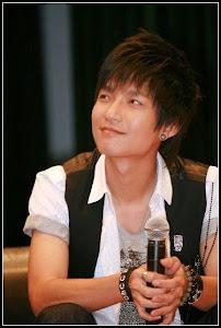 Chen Chu Sheng