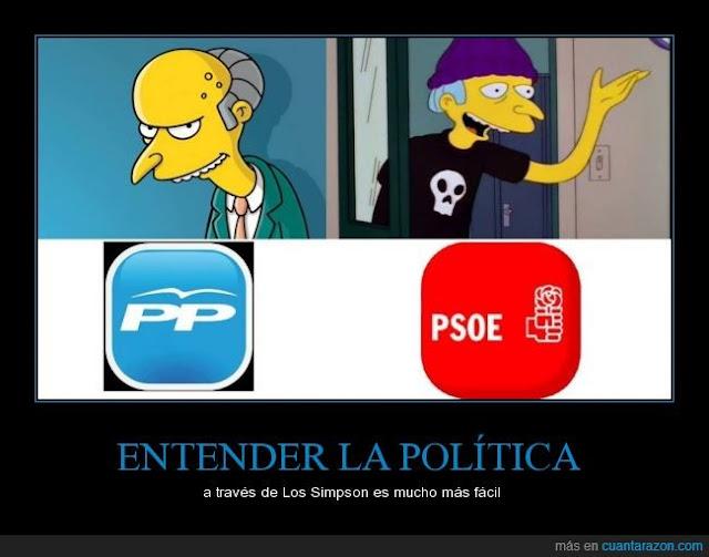 CR_935363_entender_la_politica.jpg