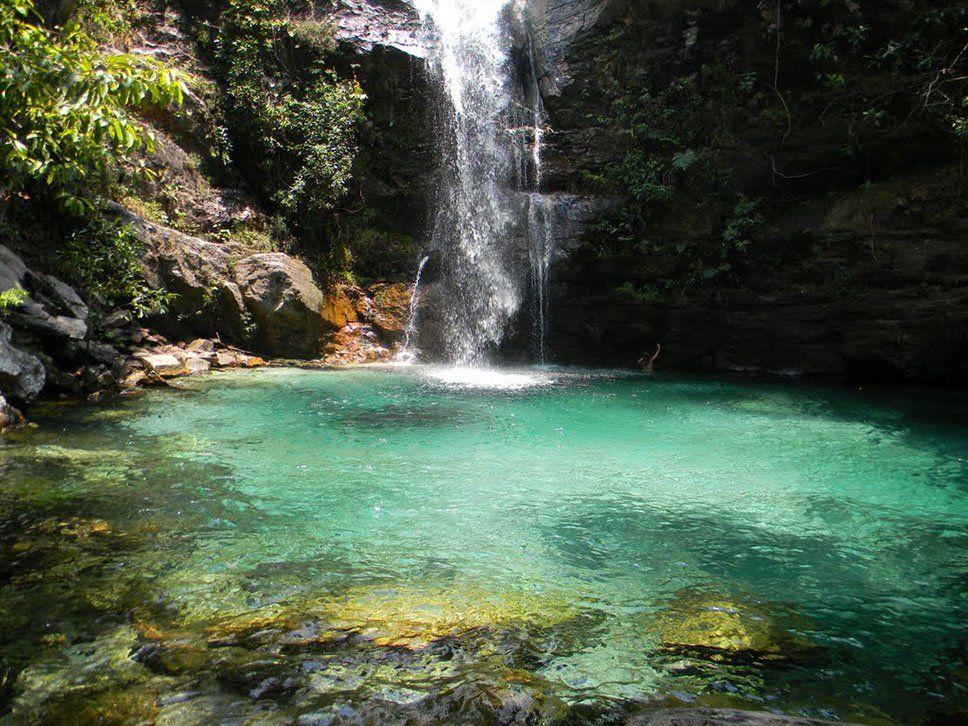 8 Dicas de lugares incríveis para viajar no Brasil