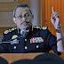 Lim Kit Siang Gelarkan Ketua Pesuruhjaya SPRM Sebagai Monyet