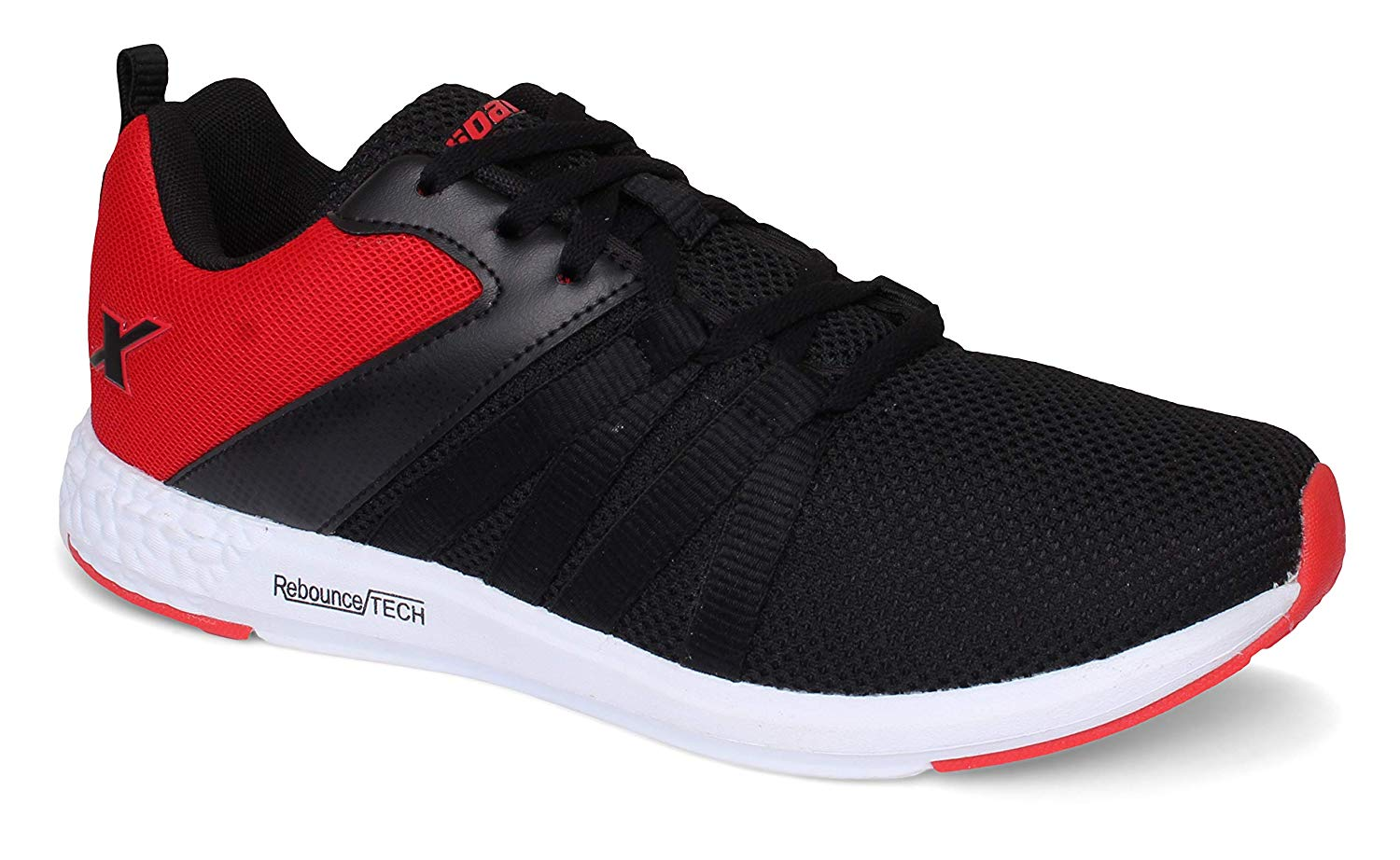 quality design 4b6f1 bdff6 Top Ten Running Shoes Under Rs.1000 In India 2019