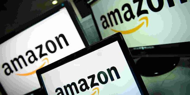 Amazon Akan Meluncurkan Layanan Streaming video game Pada Tahun 2020