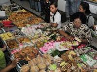 Minggiran Bazar Segera Digelar Kembali