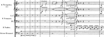Ainsi parlait Zarathoustra ( Richard Strauss ) dans - ART a12