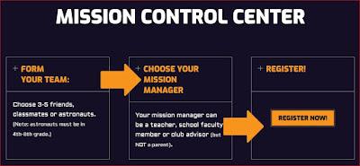 https://www.sphero.com/education/roboticsmission/?utm_source=Sailthru&utm_medium=email&utm_campaign=Sphero%20Robotics%20Challenge%201&utm_term=Education-Robotics-Challenge