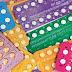 Deputado do PSL quer proibir venda de anticoncepcionais no Brasil