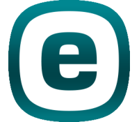 License Key Eset Node32 Valid Until 01.06.2018