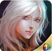 Ace Of Knight Mod Apk | aqilsoft