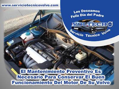 Revision para viaje Motortec GB