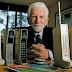 मोबाइल क्या है और इसका आविष्कार किसने किया ?