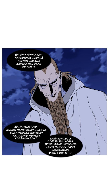 Dilarang COPAS - situs resmi www.mangacanblog.com - Komik noblesse 434 - chapter 434 435 Indonesia noblesse 434 - chapter 434 Terbaru 17|Baca Manga Komik Indonesia|Mangacan