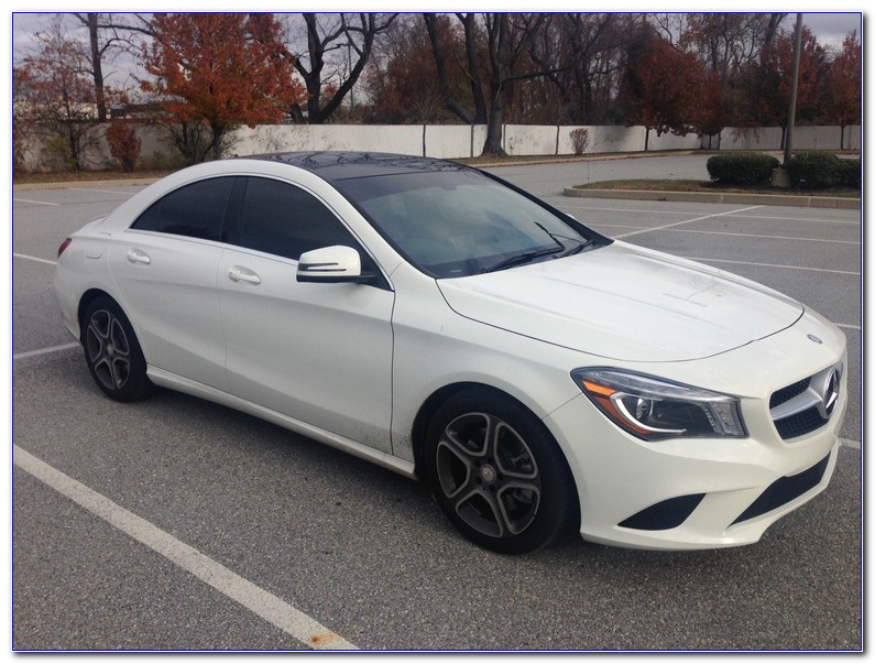 Window Tinting Mn >> Mn Front Laws Home Car Window Glass Tint Film
