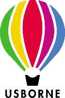 Logo Usborne