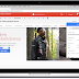 This is not a test: Google Optimize now free — for everyone