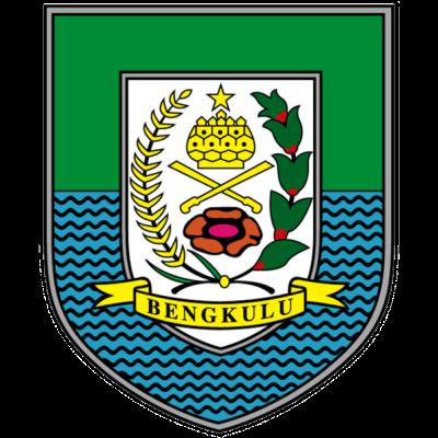 Daftar Lengkap Skuad Nomor Punggung Kewarganegaraan Nama Pemain Klub PS Bengkulu Terbaru 2017