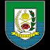 Jadwal & Hasil PS Bengkulu 2017