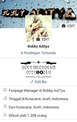 Cara Mudah Download Video di Facebook Lite Di Android
