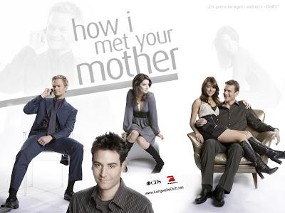 How I Met Your Mother Online Gucken