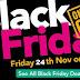 #BlackFriday Game Best Black Friday Hot deals [Sale now On]: #GameBlackFriday