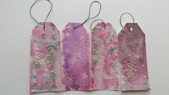 carte-etiquettes-cadeau-noel