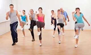 tips olahraga pagi, tips berolahraga, olahraga ringan untuk pemula, tips dan trik olahraga, tips olahraga tiap hari, tips olahraga mengecilkan perut, contoh olahraga ringan di pagi hari, mulai olahraga, jenis jenis olahraga dan penjelasannya, 20 macam olahraga, 100 cabang olahraga, jenis2 olahraga, nama cabang olahraga p, jenis olahraga berkelompok, jenis olahraga dan manfaatnya, macam-macam jenis olahraga atletik, olahraga sehat di dalam rumah, olahraga sehat pagi hari, olahraga sehat untuk diet, olahraga pagi di rumah, gerakan olahraga pagi, olahraga subuh, urutan olahraga yang benar