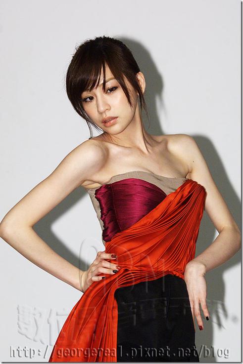 Cyndi Wang nudes (54 images) Erotica, Instagram, legs