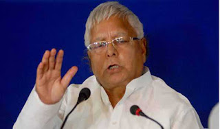 any-how-bjp-will-be-removed-from-delhi-chair-says-lalu