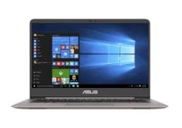 DOWNLOAD ASUS ZenBook UX3410UQ Drivers For Windows 10 32bit