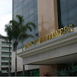 BSA Twin Towers in Ortigas Centre For Lease | International Real Property Exchange