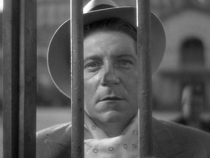 best actor alternate best actor 1937 jean gabin in pepe le moko. Black Bedroom Furniture Sets. Home Design Ideas
