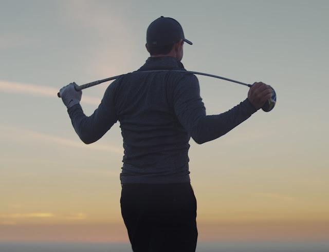 Ahora sí, Nike apuesta por McIlroy y cierra la etapa Woods
