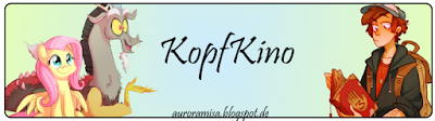 http://auroramisa.blogspot.de/search/label/KopfKino