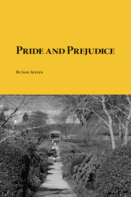 pride-and-prejudice  By Jane Austen [FREE PDF DOWNLOAD]