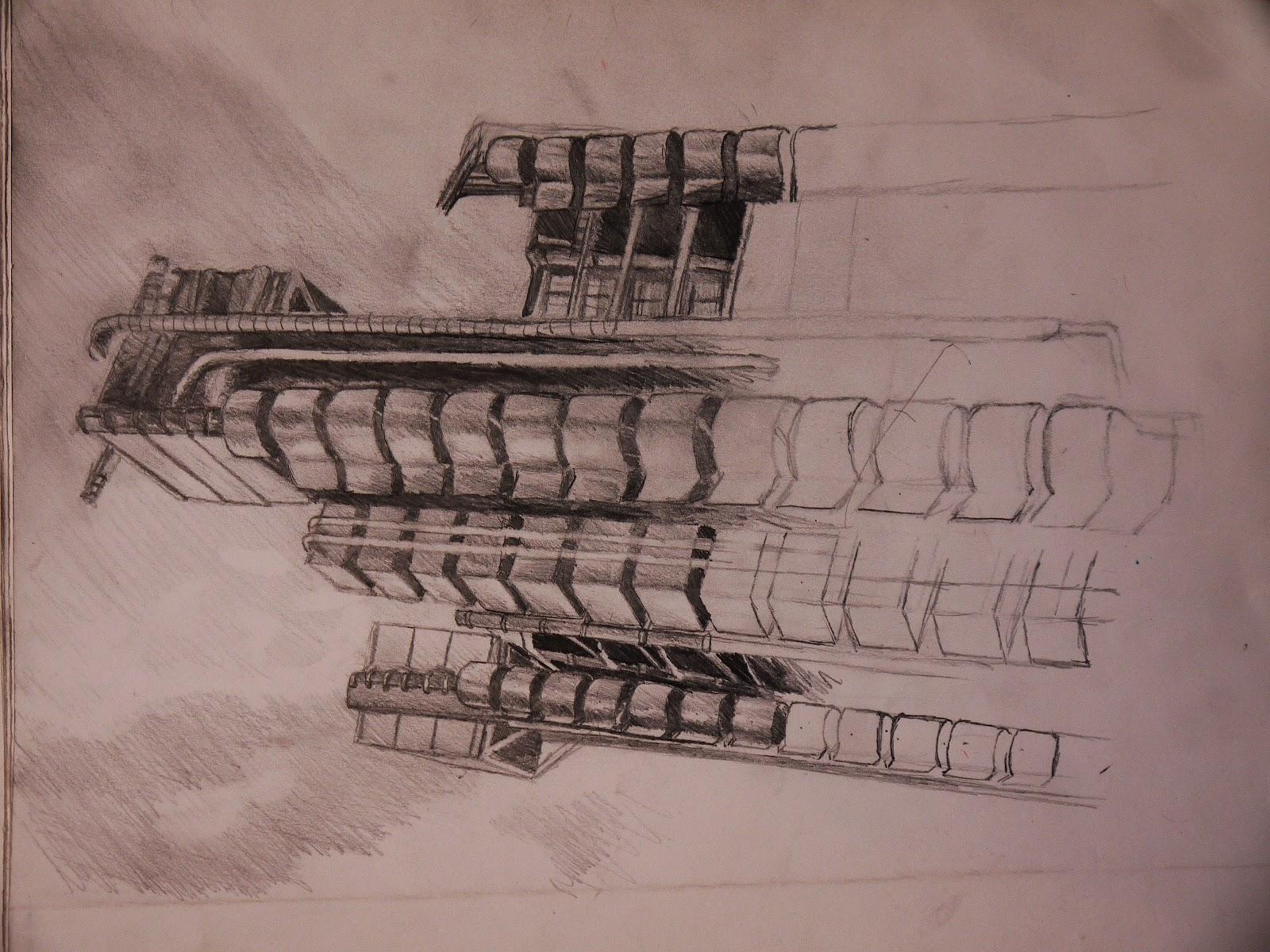 1102512877: RICHARD ROGERS LLOYDS BUILDING
