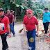 Walikota Gusit Apresiasi Kegiatan Gotong Royong Yang Digagas TMP