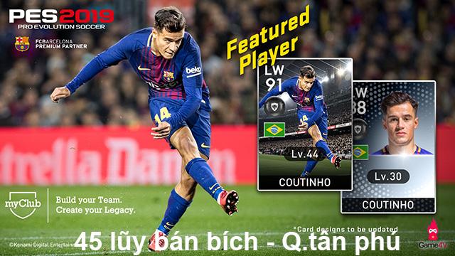 Quán game - tiệm game Playstation PS4 [Q.Tân Phú]  - Page 2 Pes2019_coutinho