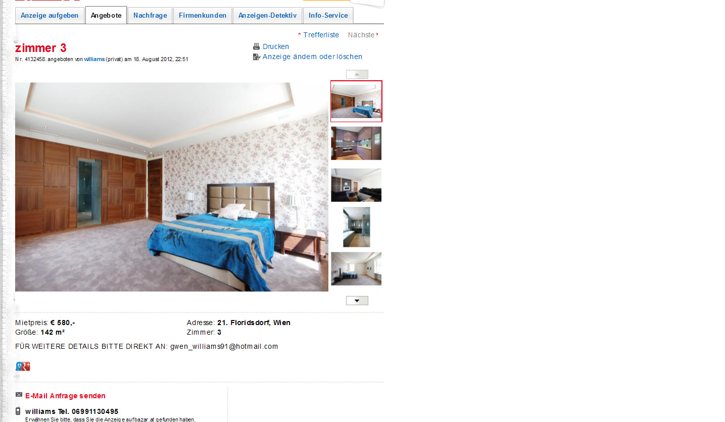 Http Www Rightmove Co Uk Property For Sale Property